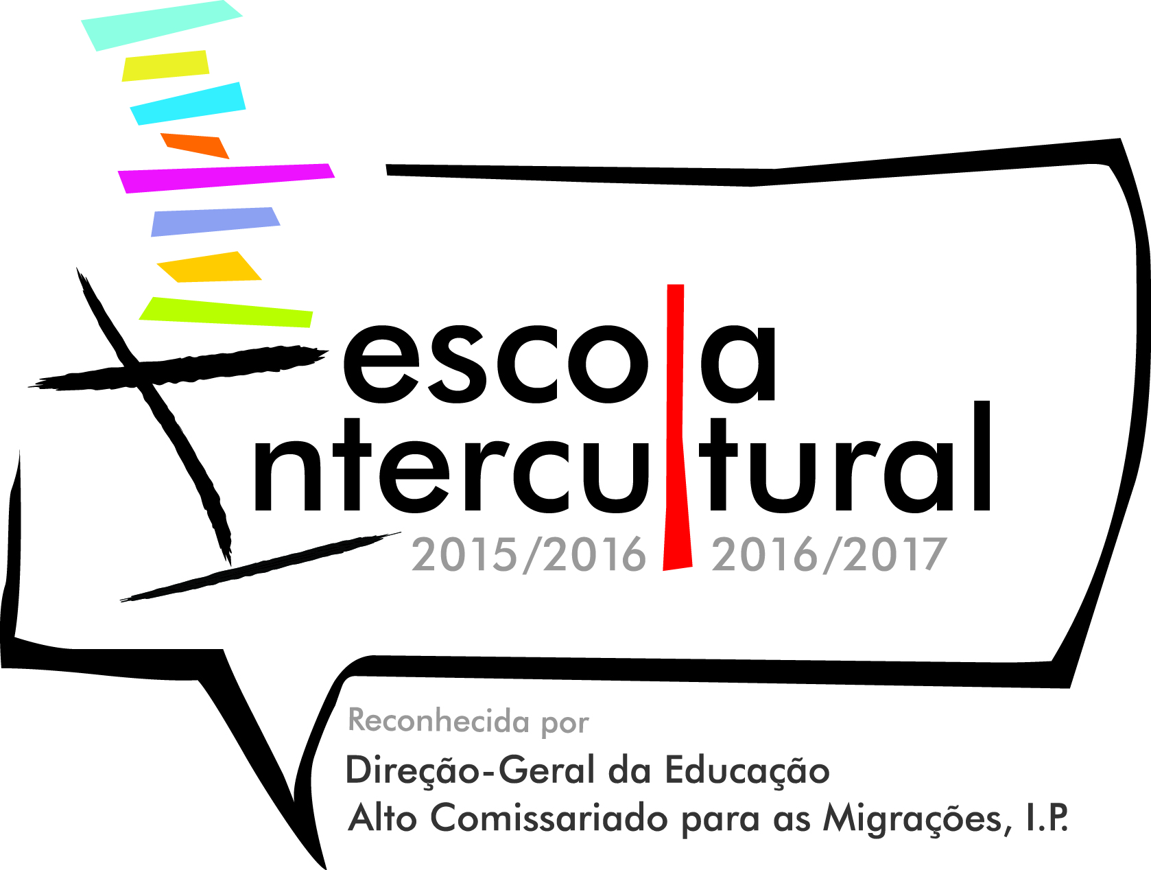logo intercultural2016