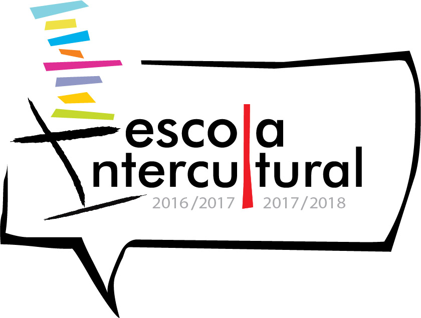 logo intercultural2017 18